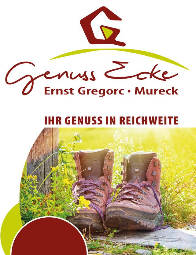 Image_Genussecke.indd
