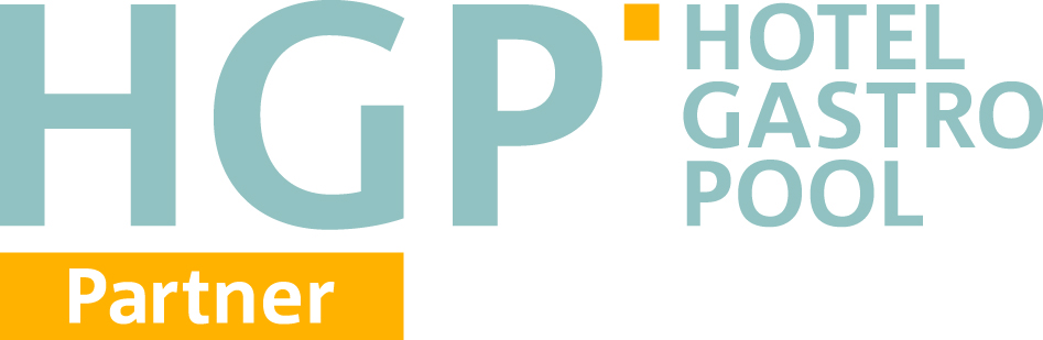 Logo_HOGAST_Dachmarke_CMYK