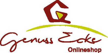 GenussEcke Onlineshop