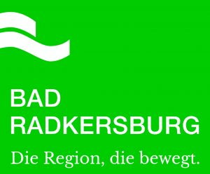 Bad_Radkersburg_Logo_gruen_4c_RZ-300x248